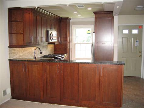 occasion meuble de cuisine cuisine meuble cuisine pas cher occasion fonctionnalies
