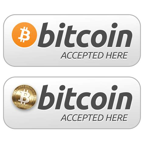 Visit paxful and choose an atm to buy bitcoin from now! Bitcoin - Thomas Schmall