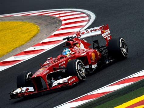 scuderia ferrari formula  race picture hd wallpapers