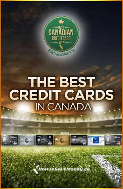 Looking for the best travel credit cards in canada? Best Credit Cards in Canada 2019   Best credit cards, Best travel credit cards, Saving money