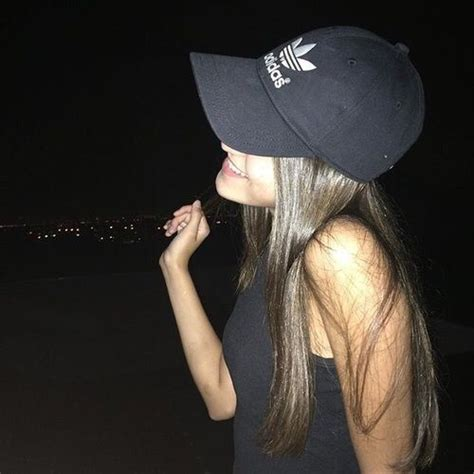 🖤gucci Tumblr Girls Tumblrgirl Like Likeforlike Like4l