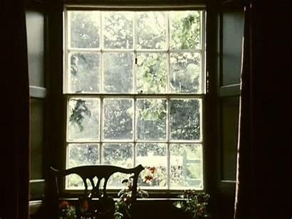 Gifs Window Rain Beatrix Animated Potter Windows