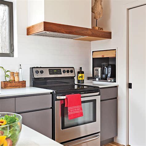cuisine minimaliste cuisine minimaliste contemporaine cuisine inspirations