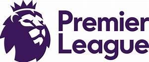 Premier League - Wikipedia
