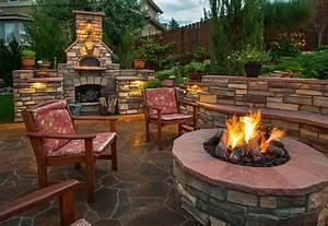 Feuer Im Garten Erlaubt : offenes feuer im garten das gilt es zu beachten ~ Orissabook.com Haus und Dekorationen