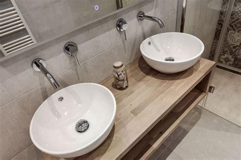 luxe badkamer met bad 15 luxe badkamer voorbeelden luxe badkamers nl