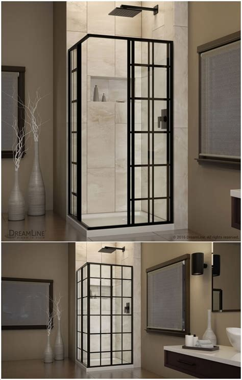 Bathroom Shower Stalls Ideas by 10 Amazing Shower Stall Ideas For Your Bathroom
