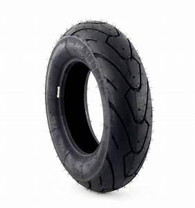 Pneu Scooter Michelin : pneu michelin bopper 120 90 10 57l pi ces partie cycle sur la b canerie ~ Dallasstarsshop.com Idées de Décoration