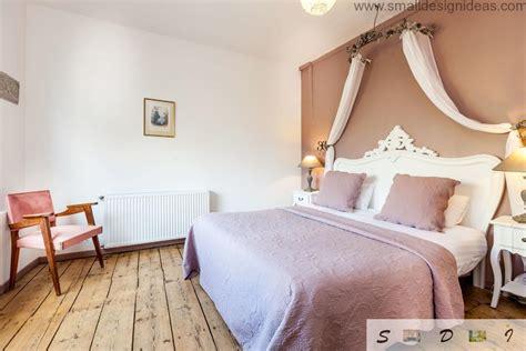 bedroom decorating ideas for bedroom wall decor ideas design ultra com