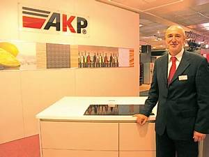 Akp Carat Arbeitsplatten : akp carat arbeitsplatten stark in stein k chenplaner magazin ~ Markanthonyermac.com Haus und Dekorationen