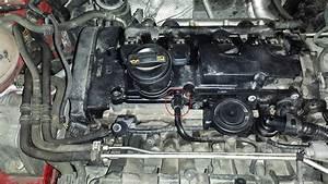 Audi A3 2 0t Engine Diagram  Audi  Auto Wiring Diagram