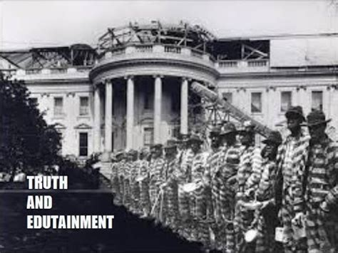who designed washington dc the slaves that built the white house