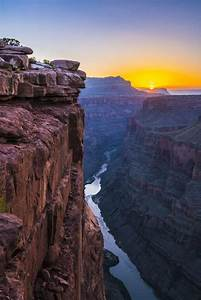 Grand Canyon National Park Camping Guide
