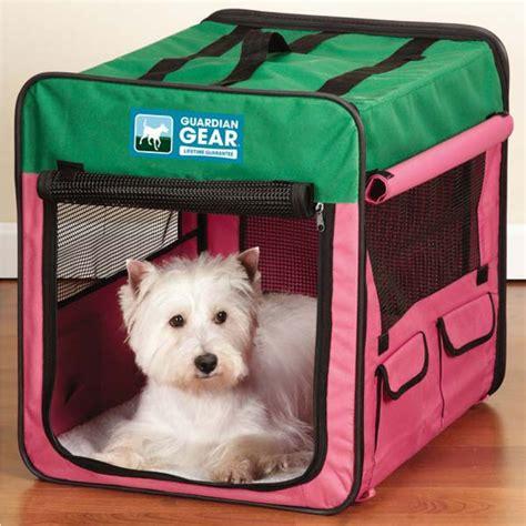 faltbare hundebox faltbare hundebox in peppigen farben hunde ausstellungsbox