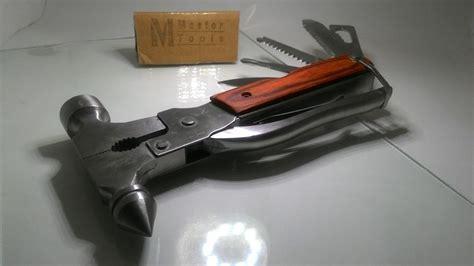 Martil Palu 0 25lb jual martil palu multifungsi di lapak tools master farid