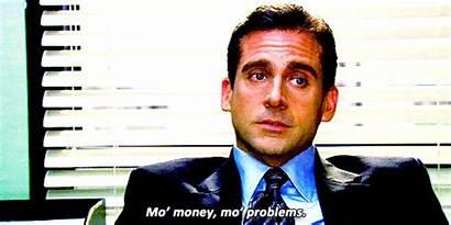 Scott Michael Mo Money Problems Roth Backdoor