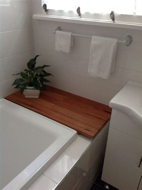 bath  shelf bathroom makeover shelves