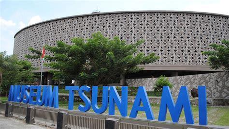 tempat wisata indonesia  jarang diketahui