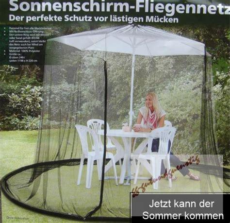 fuß für sonnenschirm sonnenschirm fliegennetz gartenschirm moskitonetz bestseller shop mit top marken