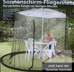 Sonnenschirm Von Oben : fliegennetz moskitonetz sonnenschirm ampelschirm anglerschirm marktschirm ebay ~ Orissabook.com Haus und Dekorationen