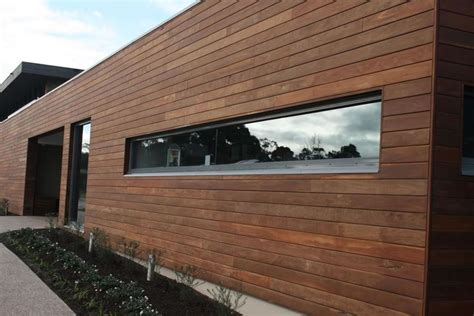 Shiplap Wood Cladding by Shiplap Cladding Spotted Gum Search