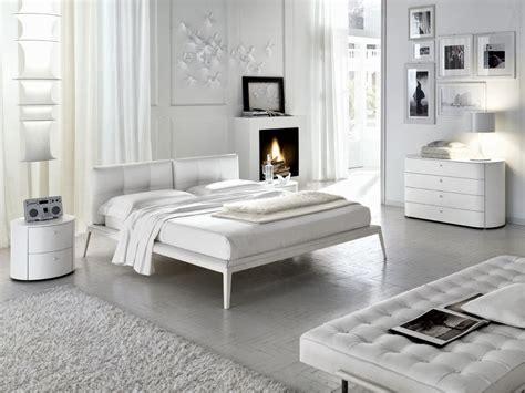 faou chambre a coucher dormitorios color blanco dormitorios colores y estilos