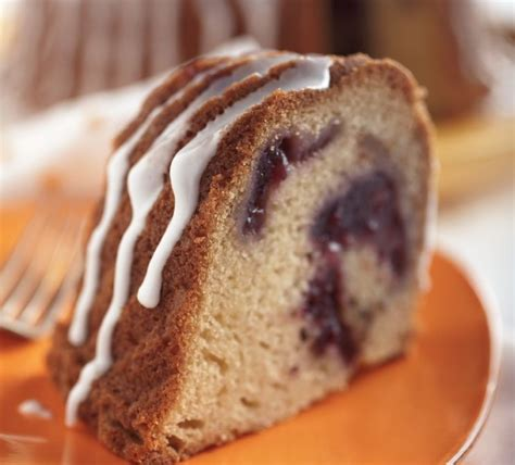 Go through the link to boston coffee cake website, and add the items you want to buy to basket. Just a sneak peak of what's on the menu for Sunday's Boston Brunchers event here! Cranberry Coff ...