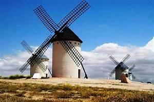 Escapada Don Quijote en Castilla La Mancha Pedro Muñoz, Ciudad Real