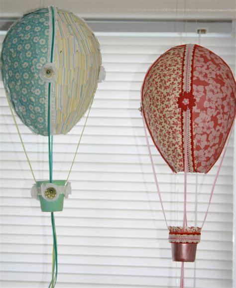 stitchcutcreate hot air balloons  arts design team