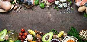Fett Berechnen : bolusberechnung fett und protein beim insulinbolus berechnen diabetologie online ~ Themetempest.com Abrechnung