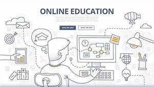 The Differences Between eLearning and Distance Learning ...