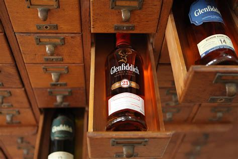 siege clarins 2014 page 5 drinks enthusiast 100 images libation
