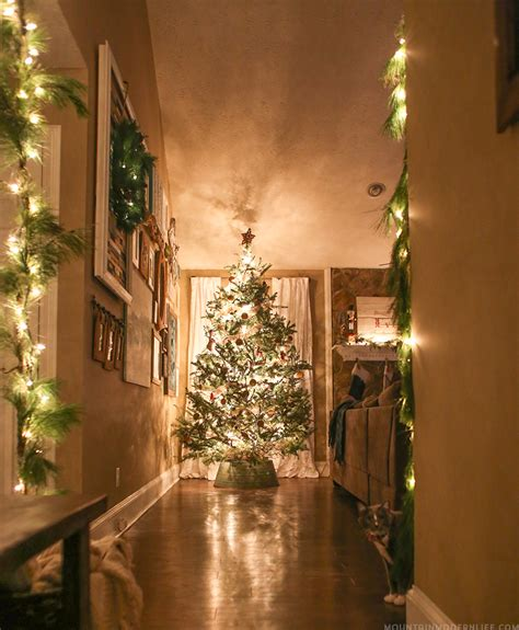modern display christmas decor www indiepedia org