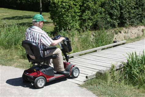 siege roulant 4 conseils pour bien choisir fauteuil roulant