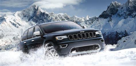 jeep grand cherokee financing lease deals nj