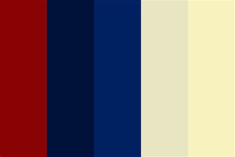 royalty colors royal color color palette