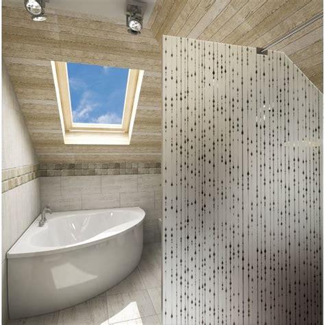 adh 233 sif design int 290 rideaux de gouttes www