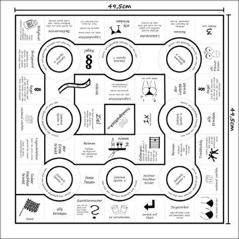 Ikea Tisch Trinkspiel by Die Besten 25 Trinkspiele Ideen Auf