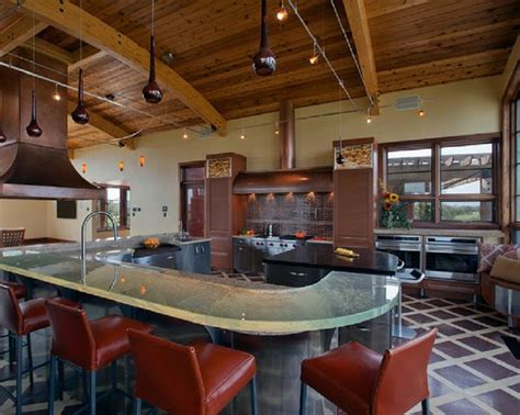 large country kitchen large country kitchen designs and photos 3649