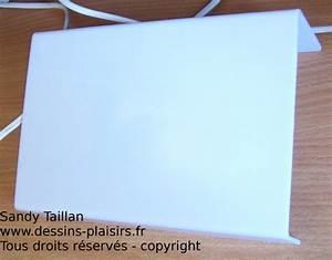 Tablette Lumineuse Dessin : tablette lumineuse best tablette lumineuse cuisine ~ Nature-et-papiers.com Idées de Décoration