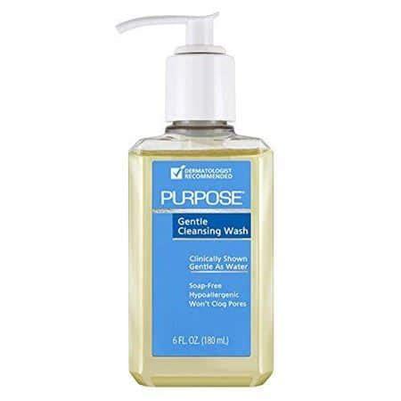 sabun muka yang cocok untuk kulit berminyak dan berkomedo 10 merk sabun muka untuk kulit sensitif yang bagus myrylife