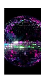 Disco Ball Stock Videos and Royalty-Free Footage - iStock