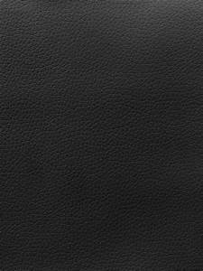 Black Leather Texture Dark Embossed Fabric Free by ...
