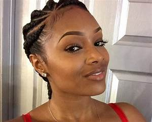 50 Best Cornrow Braids Hairstyles For 2016 Fave HairStyles