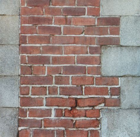 faux brick interior wall image interior fascinating image of painting faux bricks for