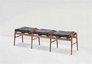 Debut Furniture Collections by HAYCHE