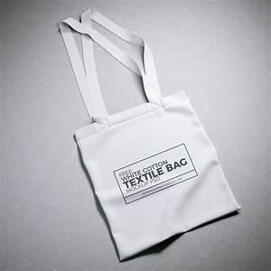 Textile mockup free