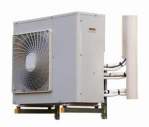 Pompe A Chaleur Eau Air : pompe a chaleur air eau daikin haute temperature prix ~ Farleysfitness.com Idées de Décoration