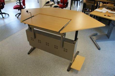 kinnarp skrivbord  kinnarp skrivbord  kinnarp