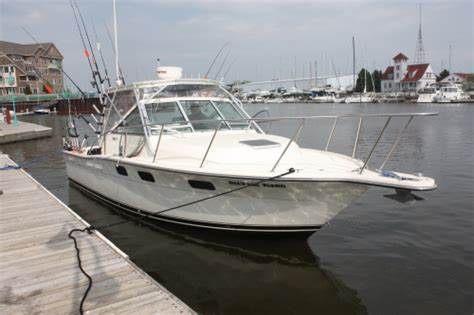 Fishing Boat Equipment List by Milwaukee Charter Fishing Boat Lake Michigan Fishing